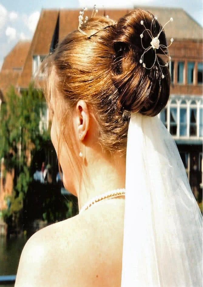 Weddings145