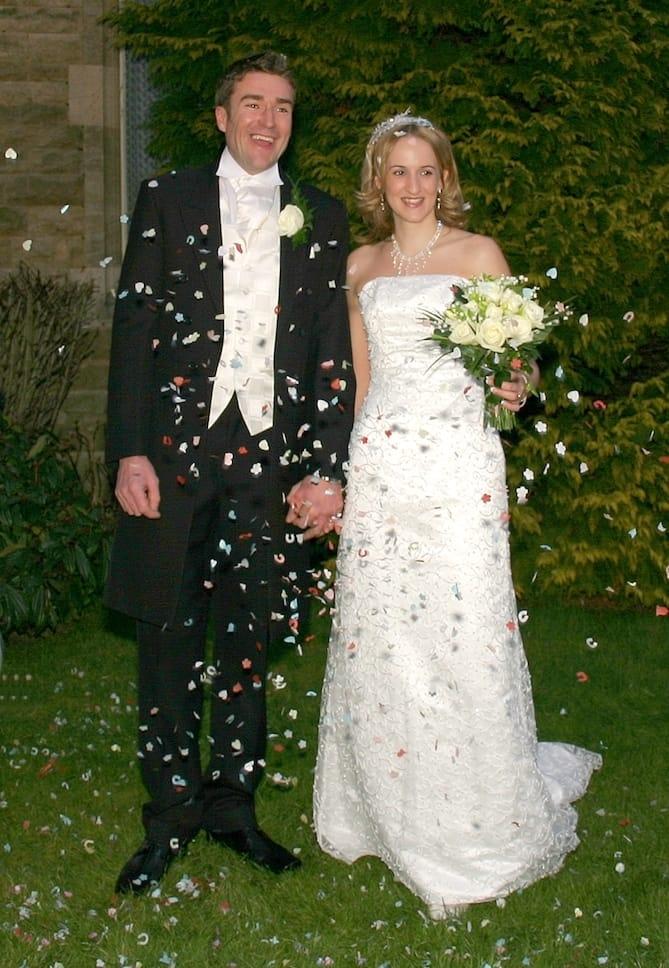 Weddings63