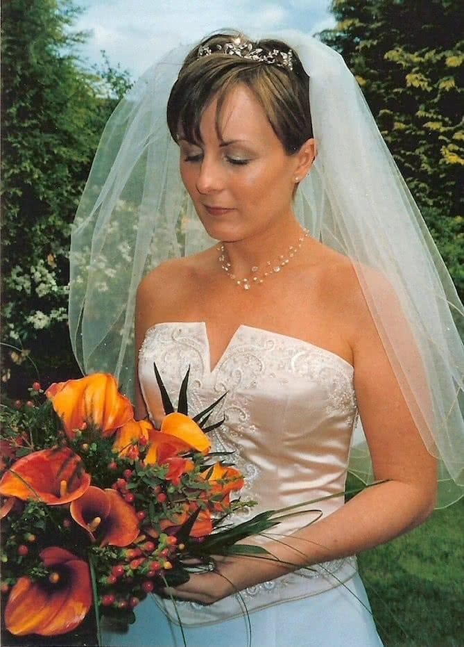 Weddings82